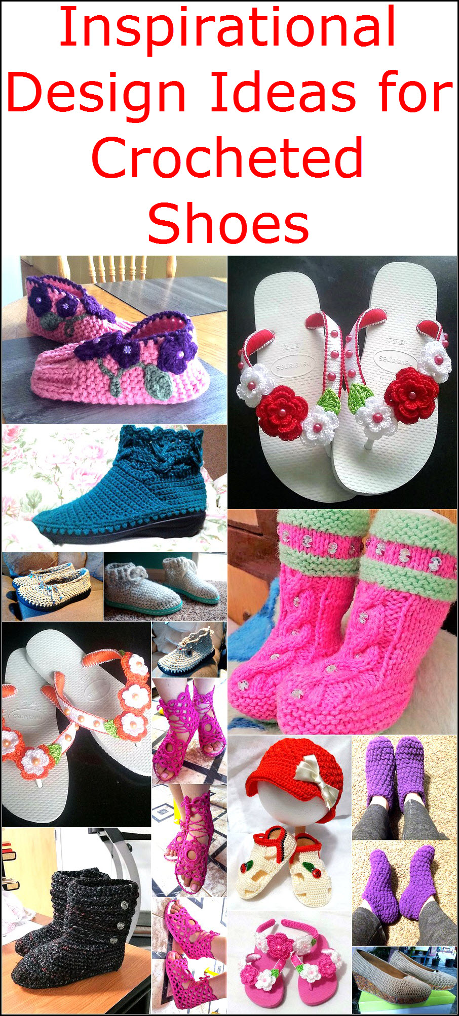 inspirational-design-ideas-for-crocheted-shoes