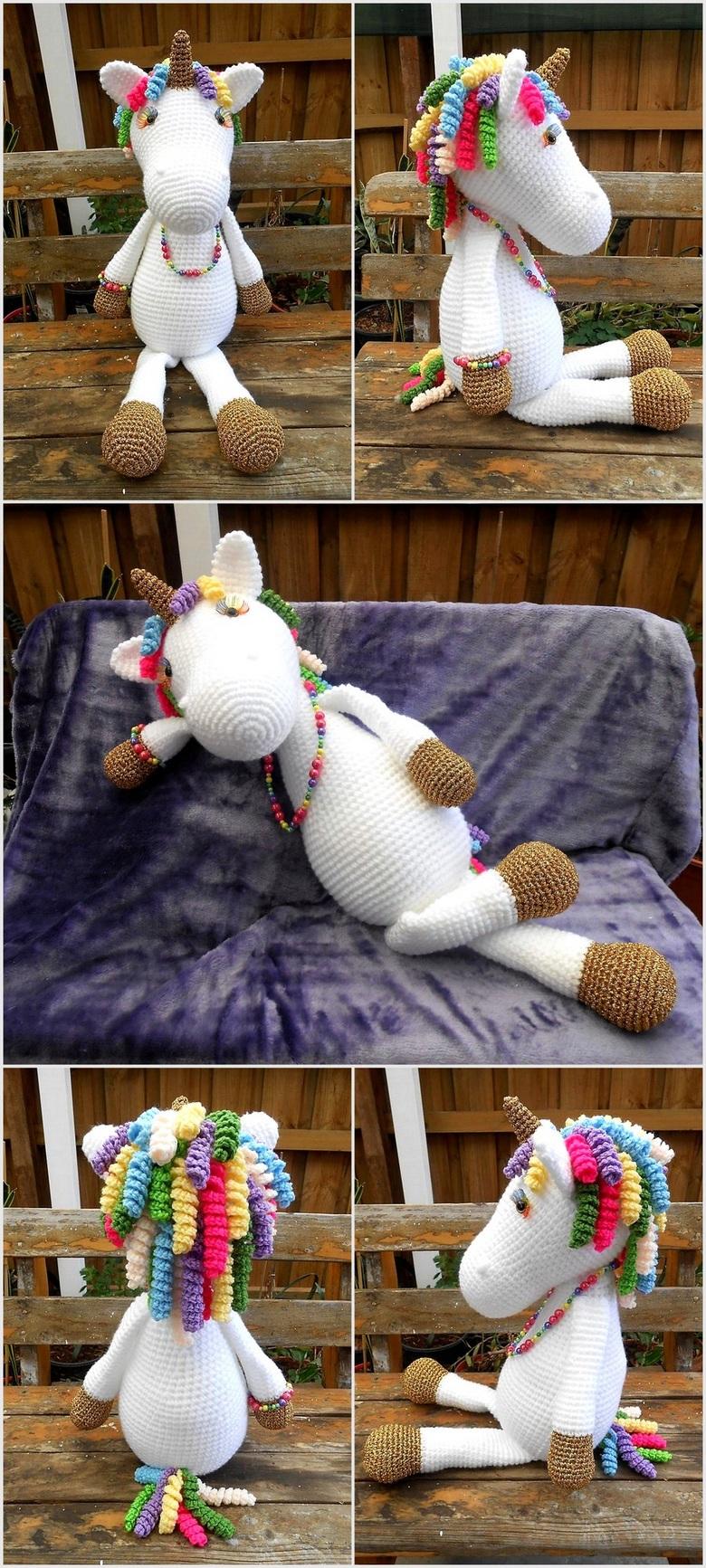 crochet-amigrumi-12