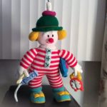 crochet-amigrumi-18