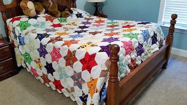 crochet-bedspread-10