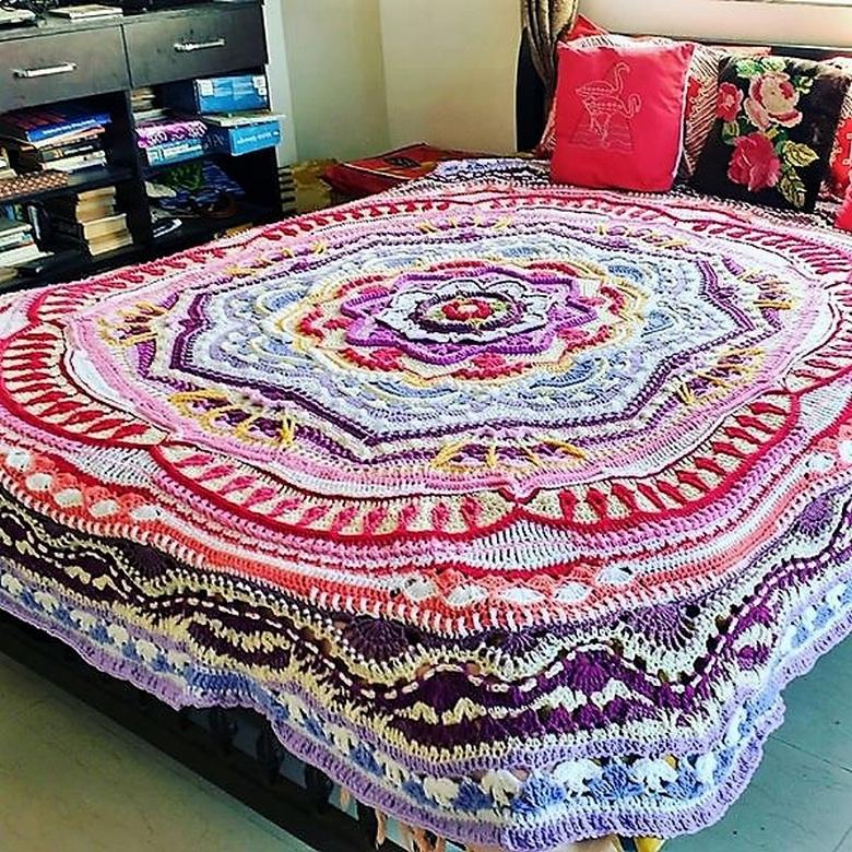 crochet-bedspread-11