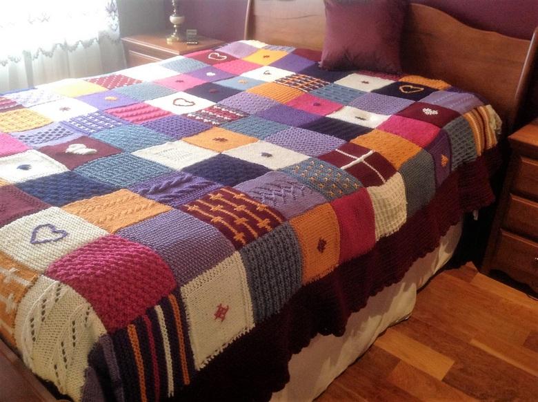 crochet-bedspread-14