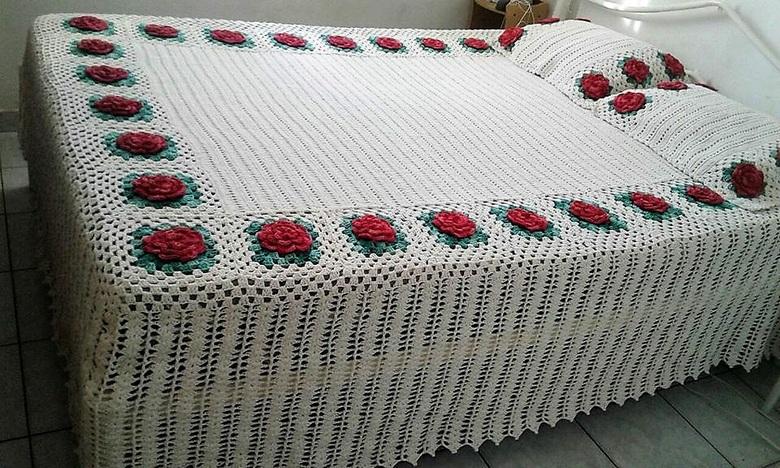 crochet-bedspread-18