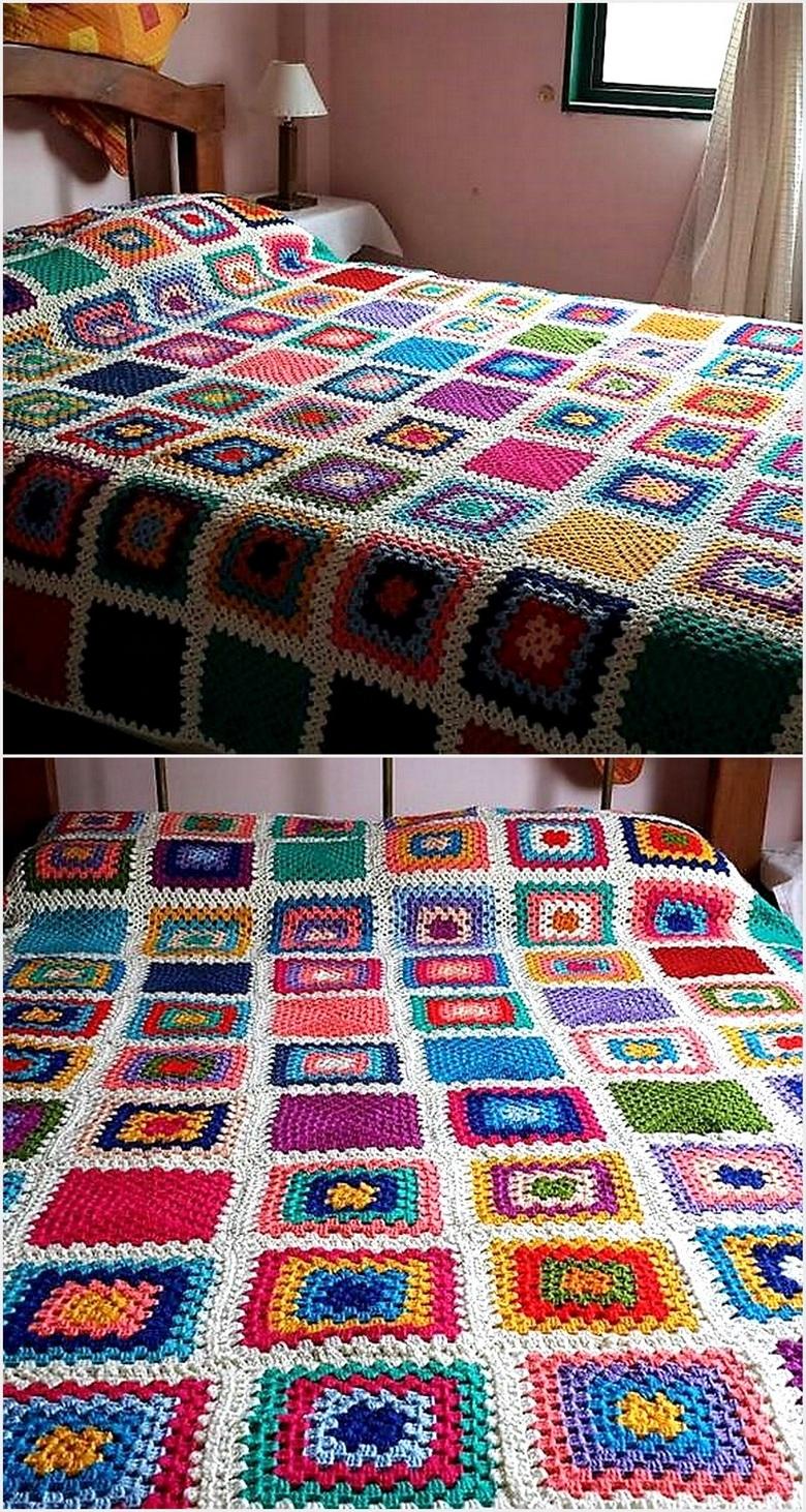 crochet-bedspread-20