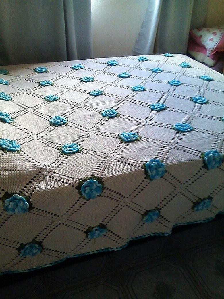 crochet-bedspread-21