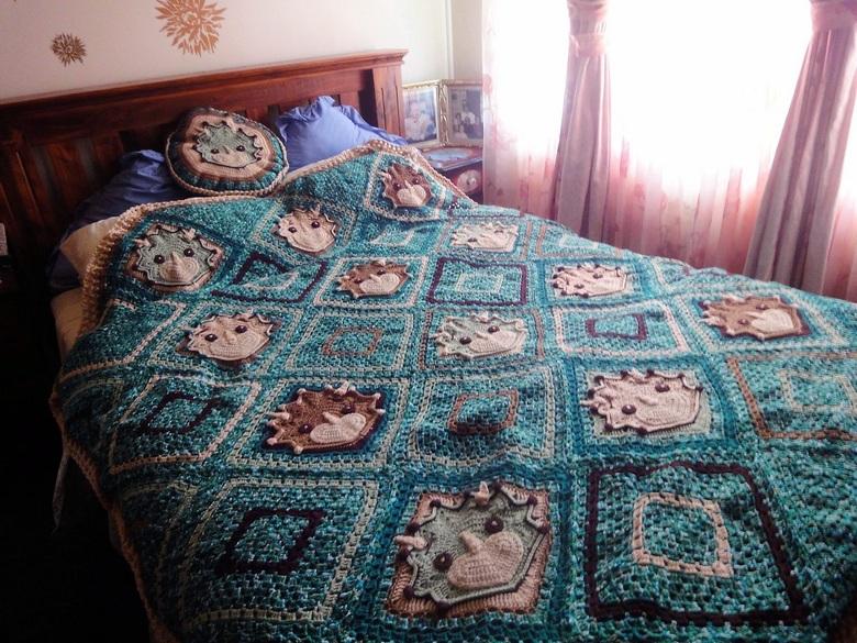 crochet-bedspread-4