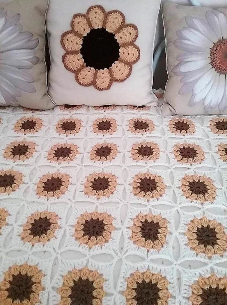 crochet-bedspread-6