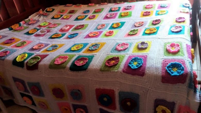 crochet-bedspread-9