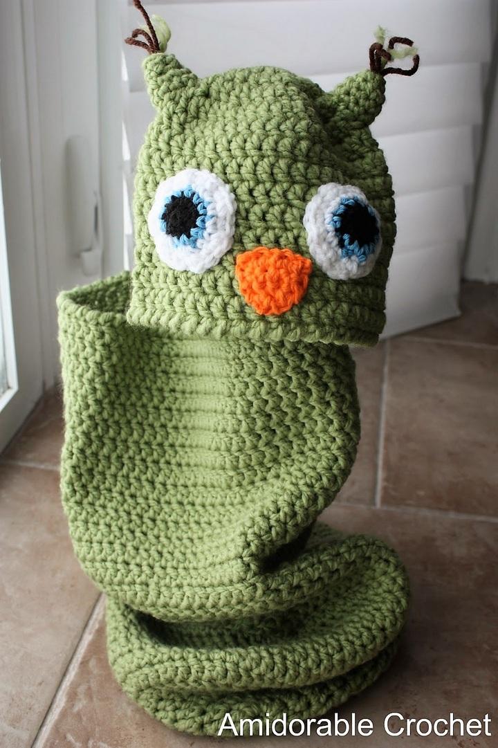 crochet-cocoon-free-pattern
