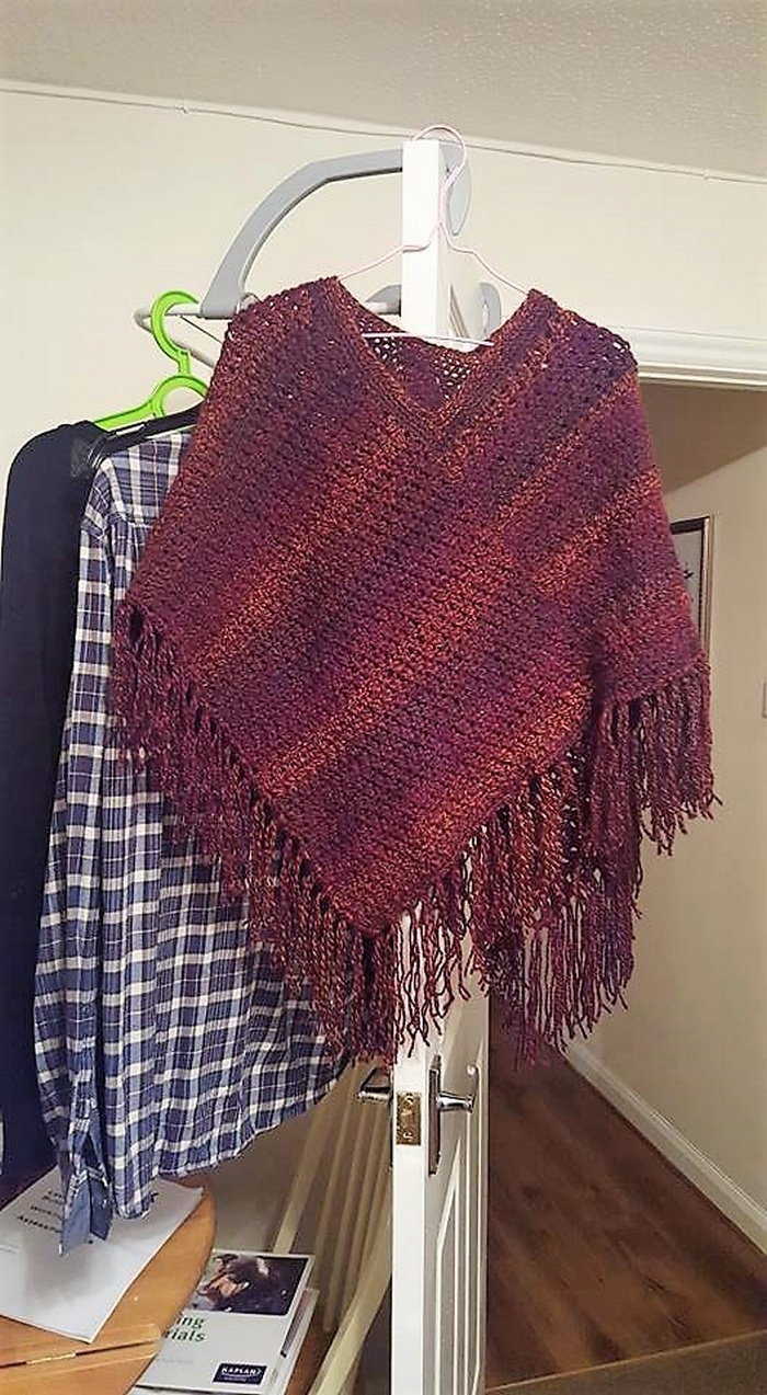 crochet-poncho-12
