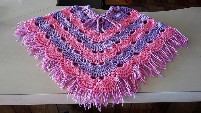 crochet-poncho-13