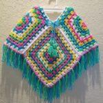 crochet-poncho-14