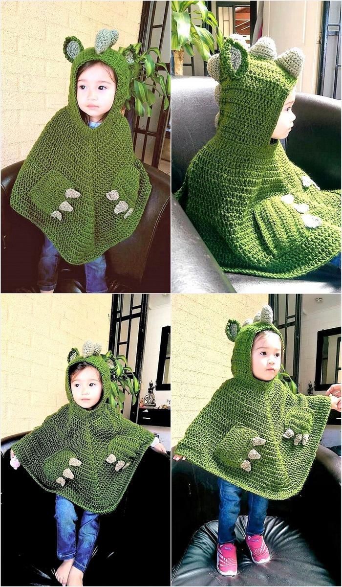 crochet-poncho-2