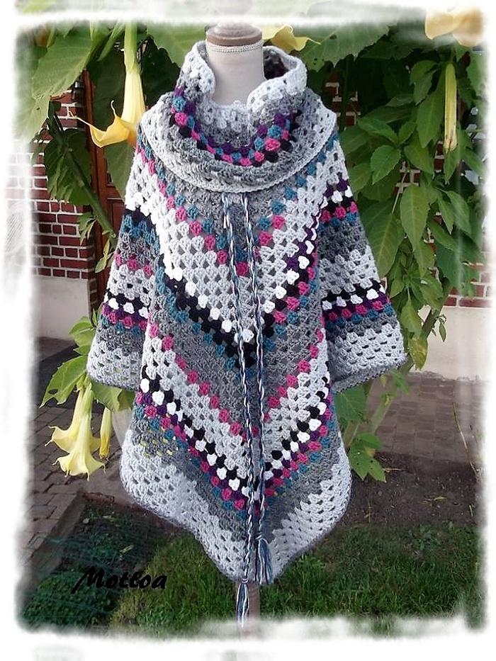 crochet-poncho-5