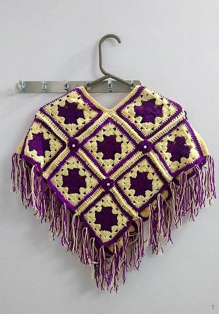 crochet-poncho-6