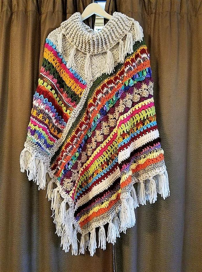 crochet-poncho-7