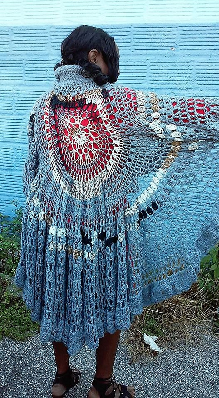 crochet-poncho-8
