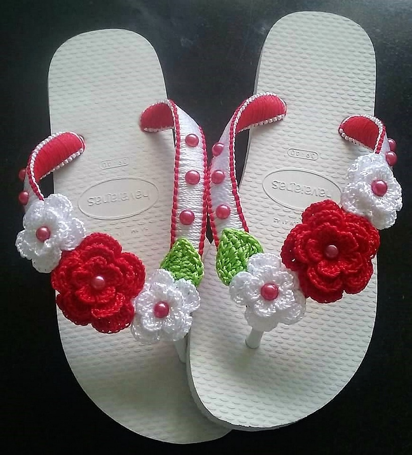 crochet-shoes-1-3