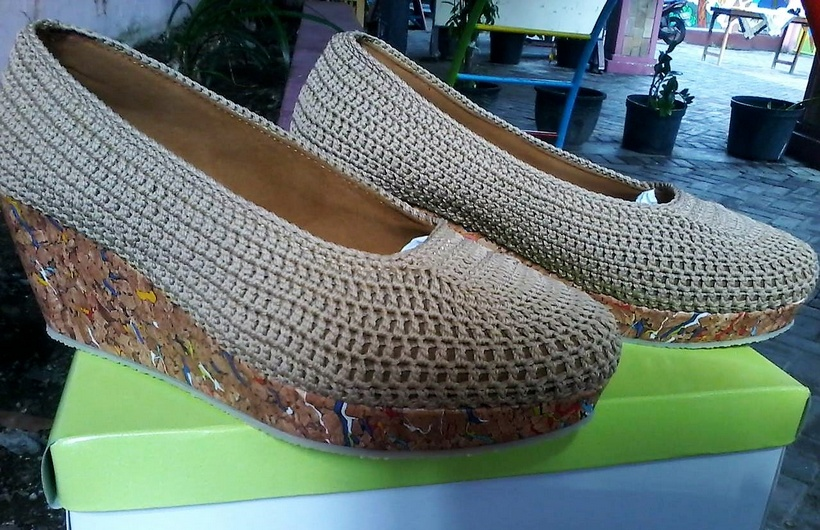 crochet-shoes-10