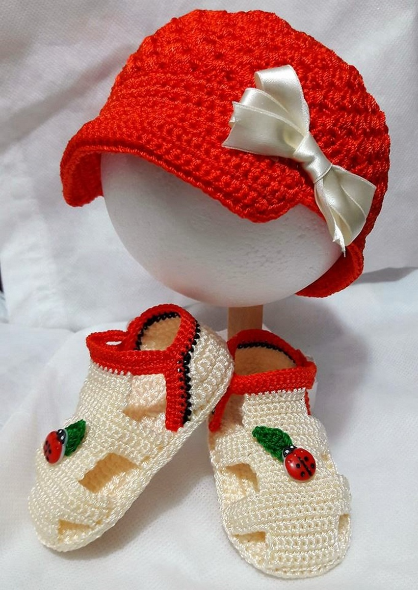 crochet-shoes-11