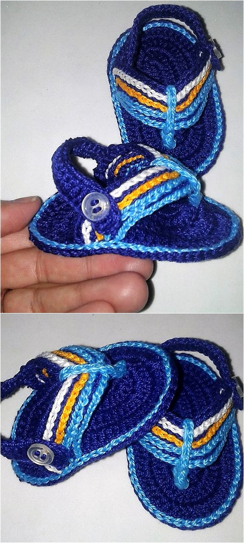 crochet-shoes-4