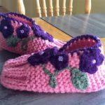 crochet-shoes-8