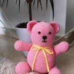 crochet-toys-6