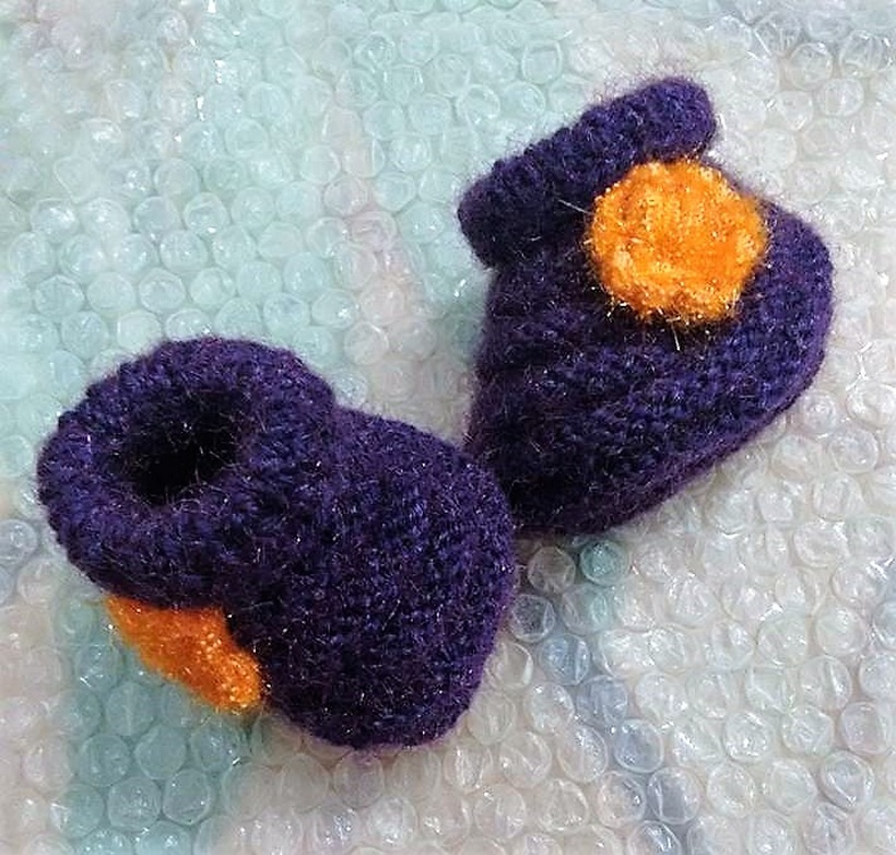 crocheted-baby-booties-11