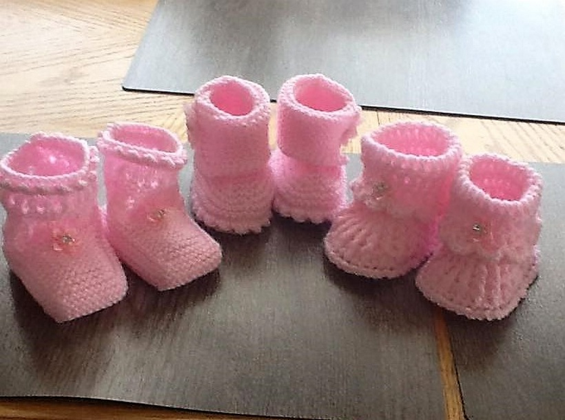 crocheted-baby-booties-13-2