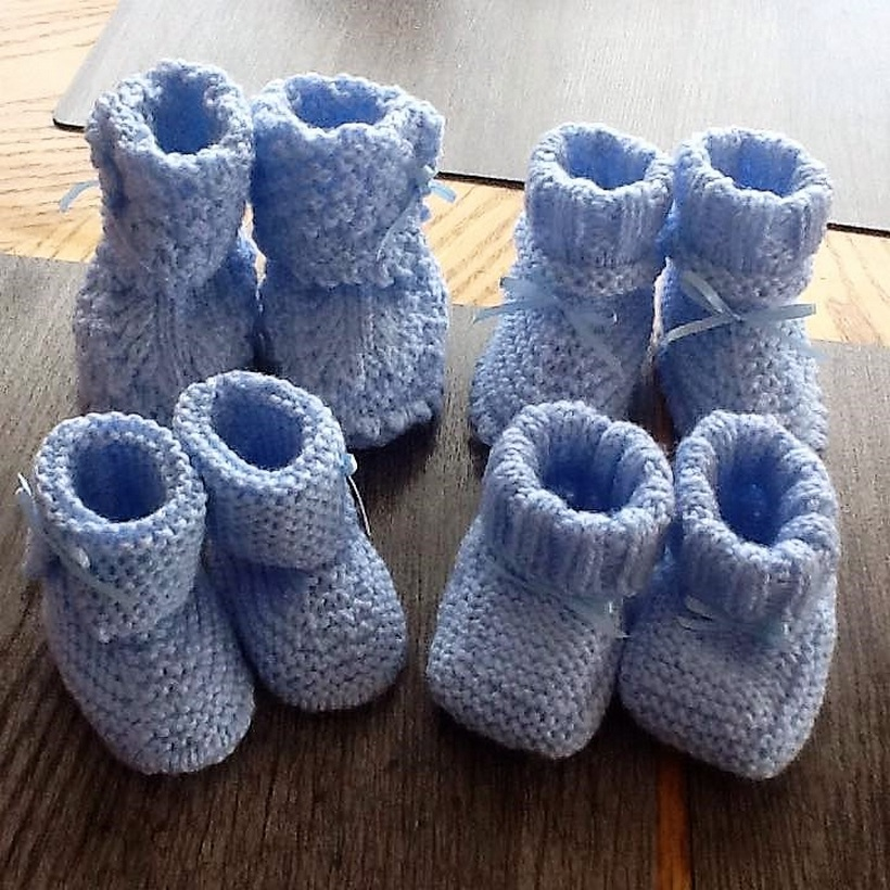 crocheted-baby-booties-13