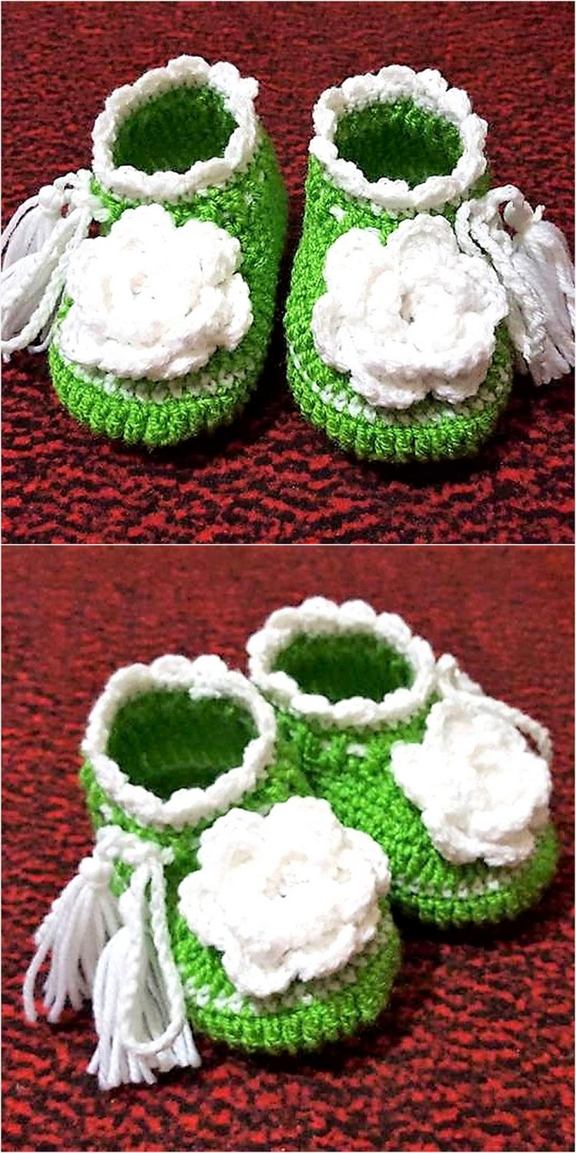 crocheted-baby-booties-15