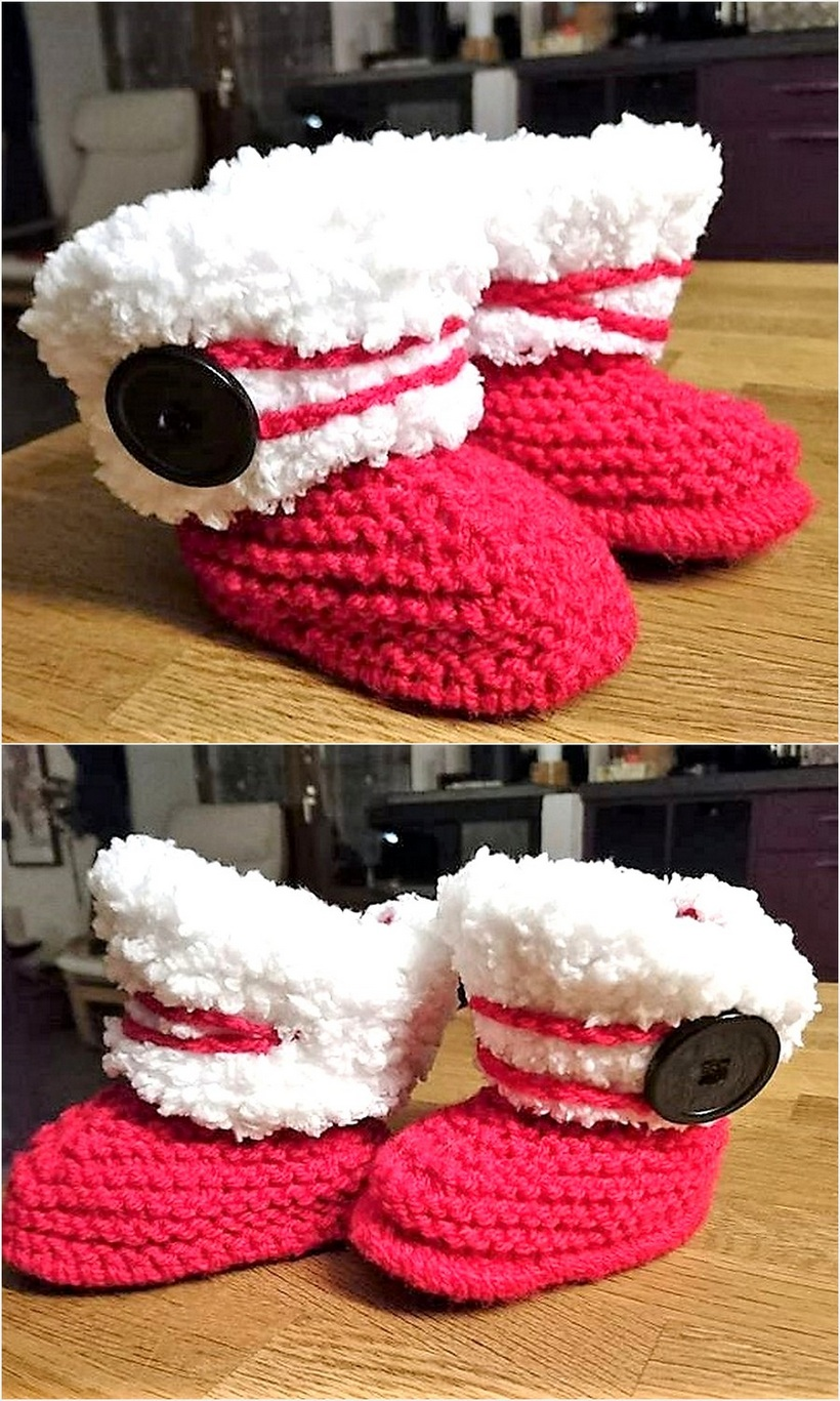 crocheted-baby-booties-17