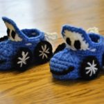 crocheted-baby-booties-3