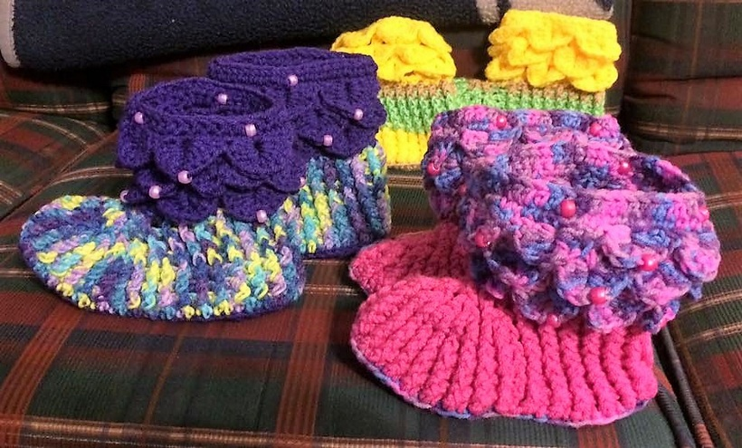 crocheted-baby-booties-6-2