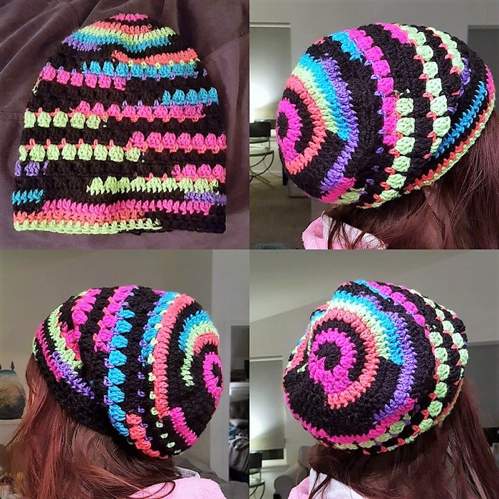 crocheted-hats-11