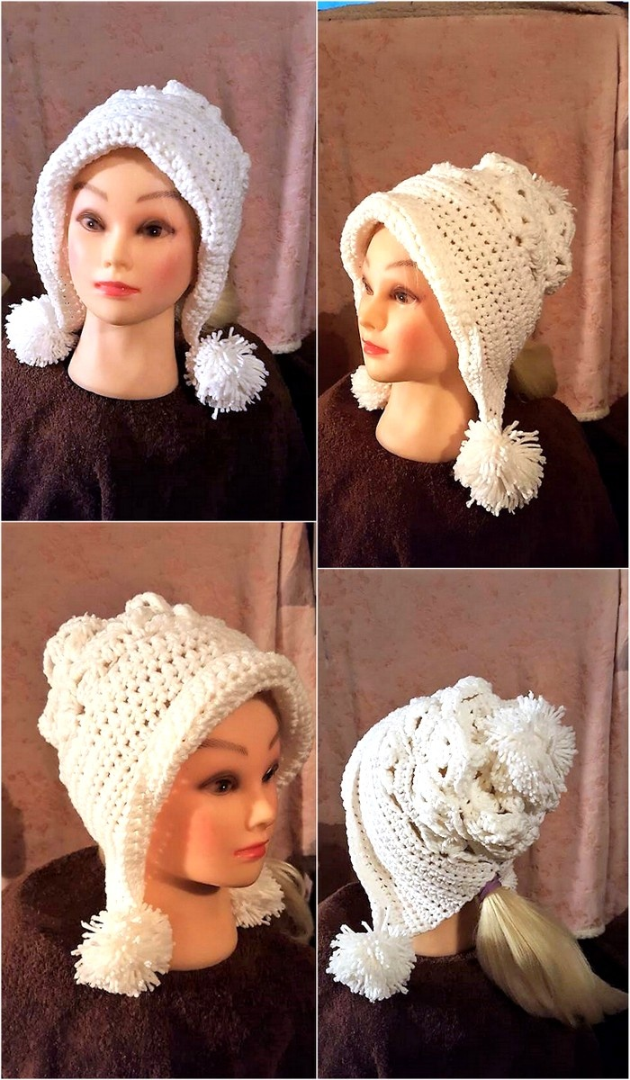 crocheted-hats-12