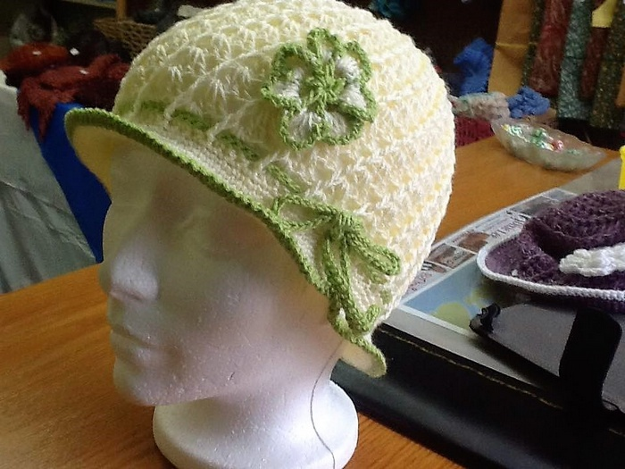 crocheted-hats-13-2