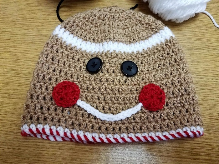crocheted-hats-14