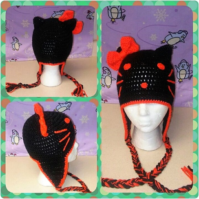 crocheted-hats-15