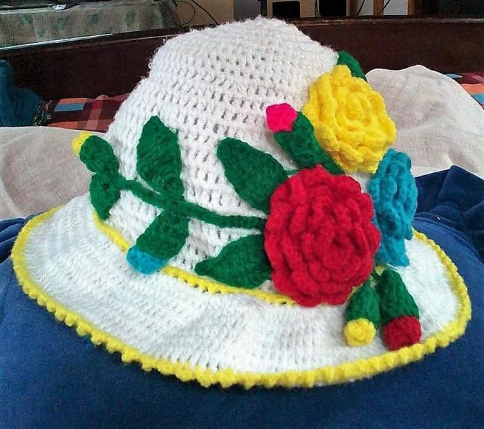 crocheted-hats-17