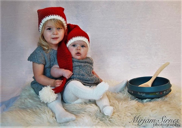 crocheted-hats-2