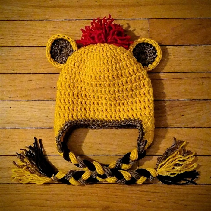 crocheted-hats-20