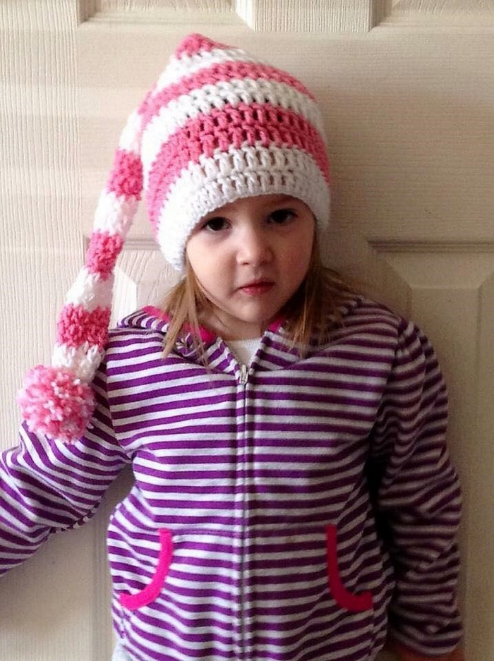 crocheted-hats-21