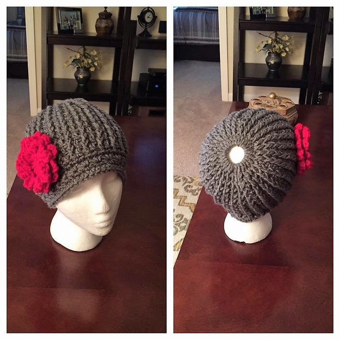 crocheted-hats-23