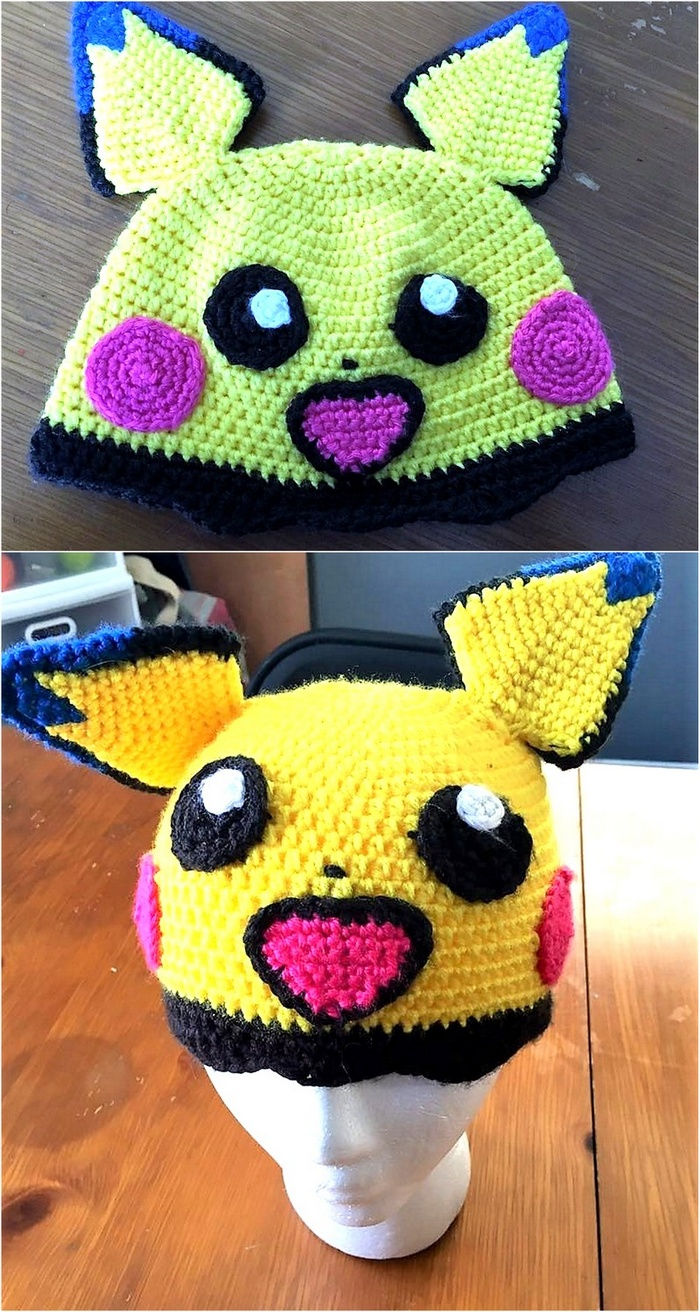 crocheted-hats-5