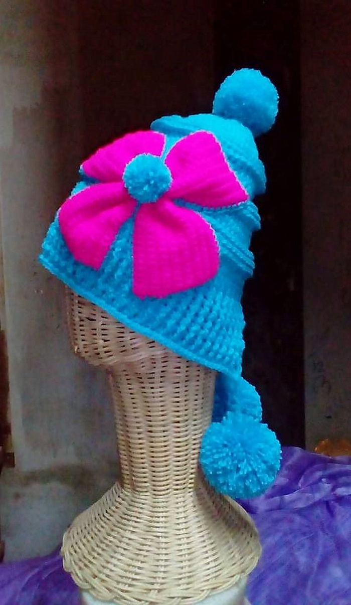 crocheted-hats-9