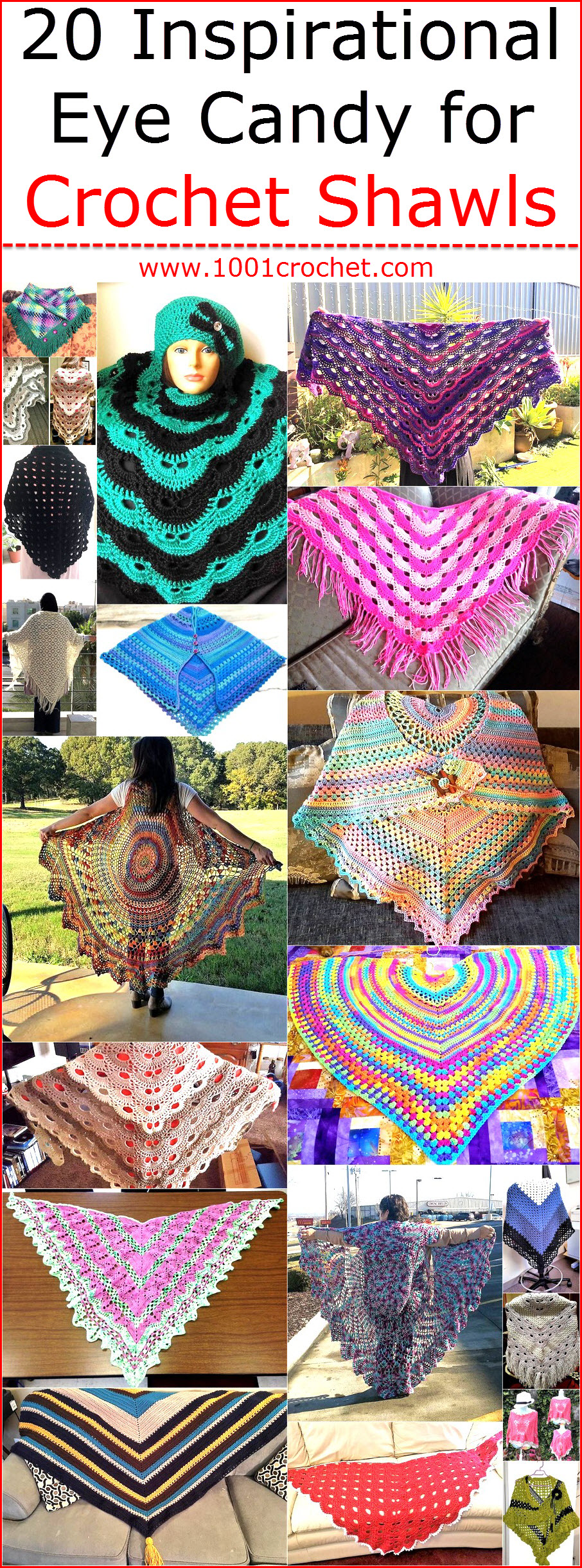 20-inspirational-eye-candy-for-crochet-shawls