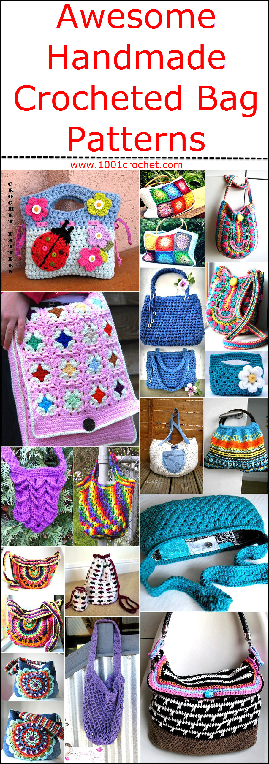 awesome-handmade-crocheted-bag-patterns