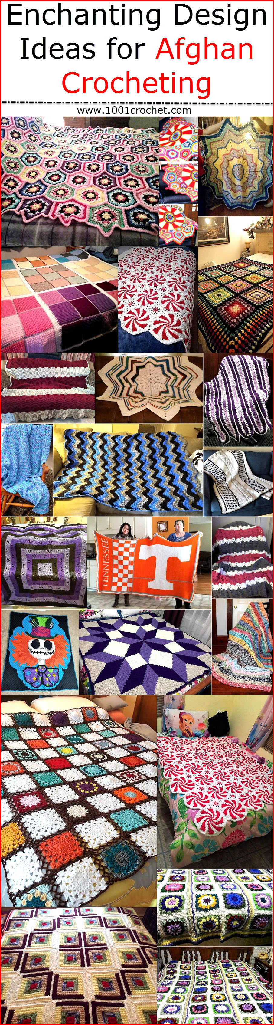 enchanting-design-ideas-for-afghan-crocheting