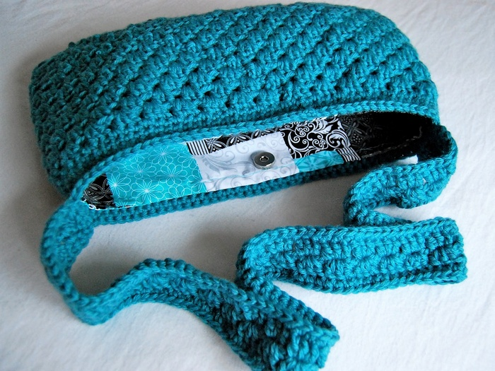 fabric-liner-for-a-granny-bag